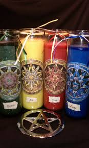 best 25 wiccan shops ideas on pinterest witch craft wiccan