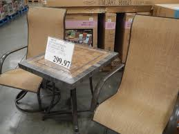 Costco Patio Furniture Sets Astounding Outdoor Furniture Clearance Costco Architecture And
