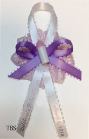 baby shower capias pin on capias and corsages with printed ribbon for baby showers