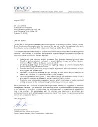 ideas of nutrition consultant cover letter with fitness consultant