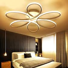 plafonnier design pour chambre luminaire design led fabulous tossing out the fundamental mandate