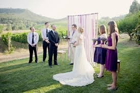 wedding backdrop outdoor amazing outdoor wedding décor with backdrop ideas