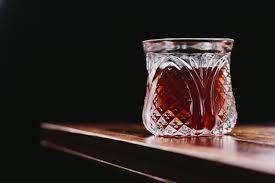 martini bitter bitter southerner no 5 u2014 the bitter southerner