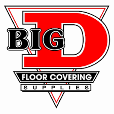 big d supply named uzin distributor partner in california 2014