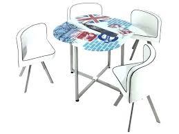 table cuisine but ensemble table cuisine table et chaise cuisine ikea fabulous