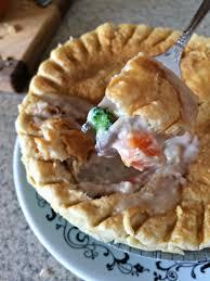 marie calendars thanksgiving caramel apple crisp stuffed apples with marie callender u0027s pot pies