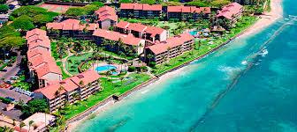 papakea resort map papakea for sale lahaina condos oceanfront resort estate