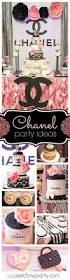 16th Birthday Party Ideas For Home Best 10 Sweet 16 Birthday Ideas On Pinterest Sweet 16 Party
