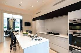 the kitchen collection locations kitchen collection locations best design of ctvnewsonline