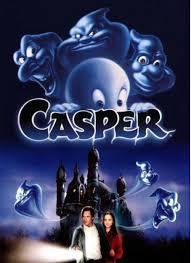 Top 5 Family Friendly Halloween Movies U2014 Whatthegirlssay