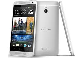prepaid android phones android 4 4 update for prepaid htc one will arrive on january 2014