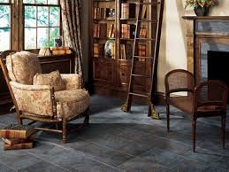 tile in scottsdale tile scottsdale scottsdale flooring america