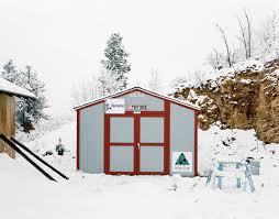 house plans tuff sheds home depot tuff shed homes cabin sheds