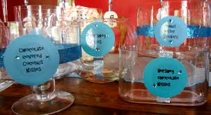 Diy Candy Buffet by My Simple And Easy Diy Labels For Our Candy Buffet Bar Parties