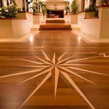 hardwood floors hawaii cost effective wood flooring