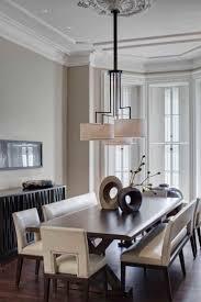 dinning dining table chandelier modern dining room lighting dining
