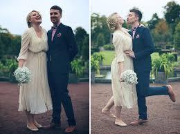 bridal reg wedding dresses suitable for registry office midway media