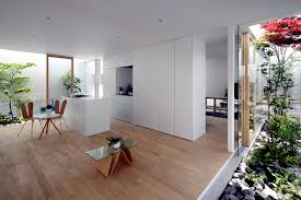 design ideas for saving space in modern living japanese interior
