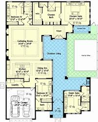 house plans with separate apartment in house plans best of quarters glacier floor with