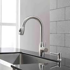 best brand for kitchen faucets 19 best moen kitchen plumbing fixtures images on