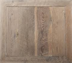 J P Flooring by Services Whole Log Lumber