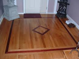 Hardwood Floor Refinishing Ri Cost To Install Hardwood Floor Scum1968