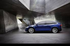 suv tesla everything you need to know about the tesla model x dgit