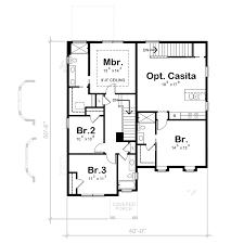 plans home home plans home plans