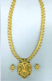 necklace collections