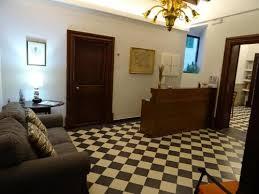 chambre d hote palma de majorque les 10 meilleures maisons d hôtes à palma de majorque espagne