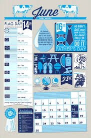 13 best infographic 2013 calendar images on pinterest 2013