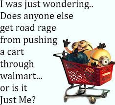 Minions Funny Memes - friday minions funny quotes of the hour 07 57 26 pm friday 19