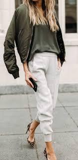 ulzzang pretty korean girl selca asian fashion