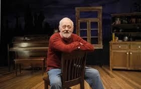 Frasier Thanksgiving Mahoney Frasier And Steppenwolf Ensemble Member Has Died