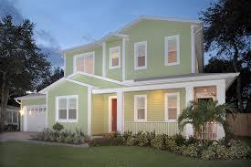 Exteriors Luxury Custom Home Exteriors By Devonshire Custom Homes