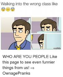 Who Are You People Meme - 25 best memes about who are you people who are you people memes