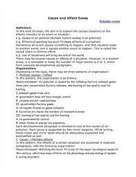 essay spring season Essay for Descriptive Paper of SSC CHSL  Rural Development in     rural