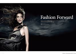 Fashion Photography Everything About Fashion Photography Tips Tutorials And