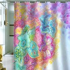 Amazon Com Shower Curtains - shower curtains u2013 teawing co