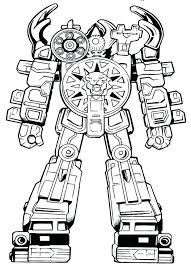 amazing breathtaking mighty machines coloring pages image red