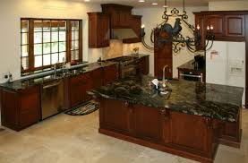 Dark Kitchen Island Kitchen Room 2017 Kitchen Kitchen Color Schemes Dark Cabis