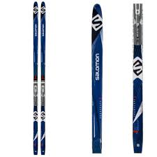 cross country skis from fischer alpina rossignol and more at
