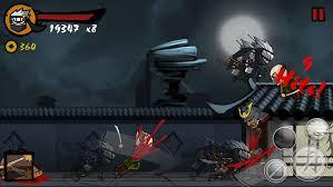 ninja revenge android apps on google play