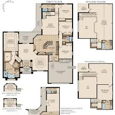 us homes floor plans us homes floor plans 100 images wide mobile home floor plans