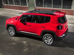 anvil jeep renegade sport build u0026 price your new jeep renegade cooksville dodge chrysler
