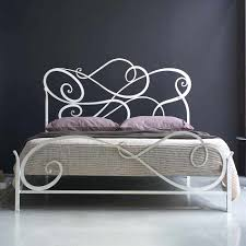 iron bed frame images nz perth vintage style of metal d bright