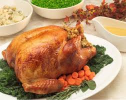 order your thanksgiving turkey today farms