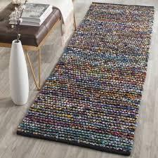 red rugs you u0027ll love wayfair