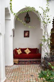 moroccan interiors ideas affordable travel tales moroccan