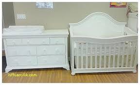 creative crib and dresser crib and dresser 2 piece nursery set